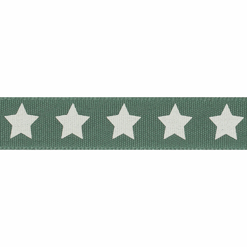 Picture of Magic Star: 20m x 15mm: Sherwood