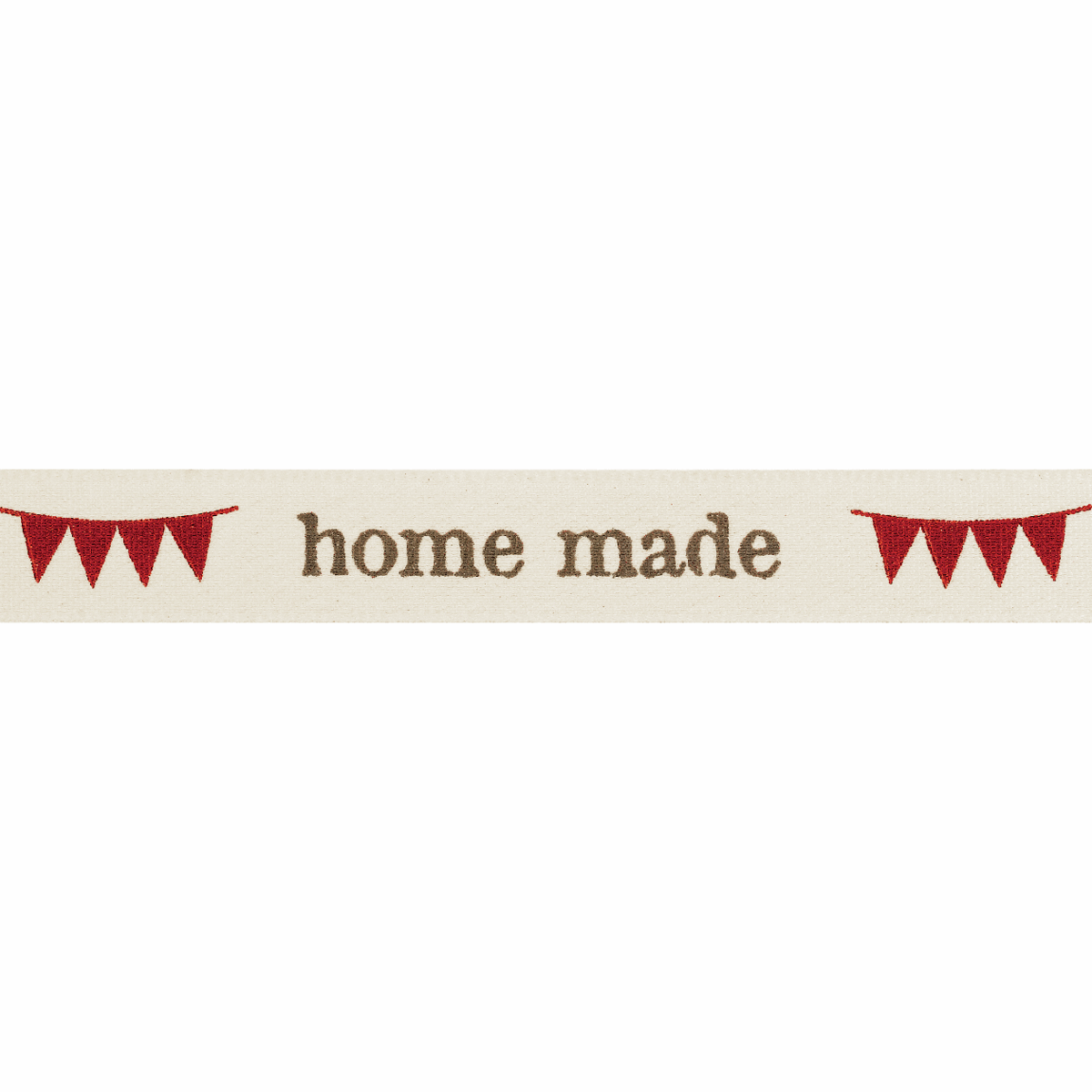 Picture of Home Made:: Natural