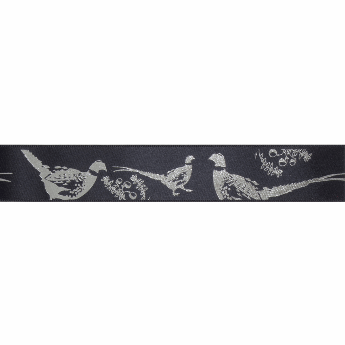 Picture of Pheasants: 20m x 25mm: Silver