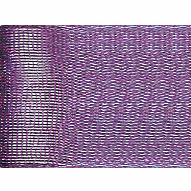 Picture of Firefly/Magic Wand Wire-Edge 13m x 39mm: Purple