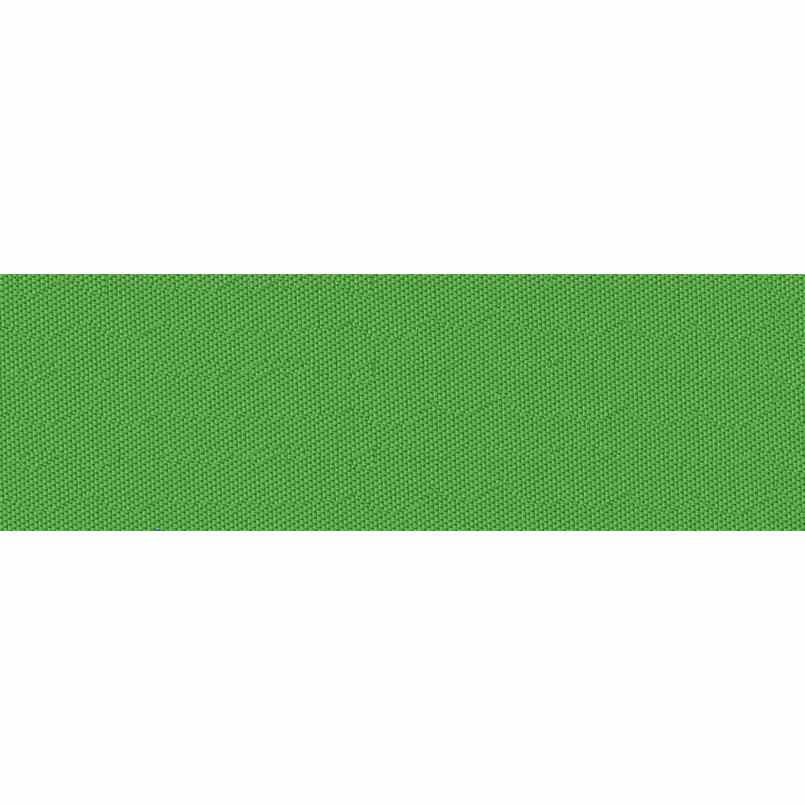Picture of Fused Edge Ribbon 50m x 24mm: Emerald