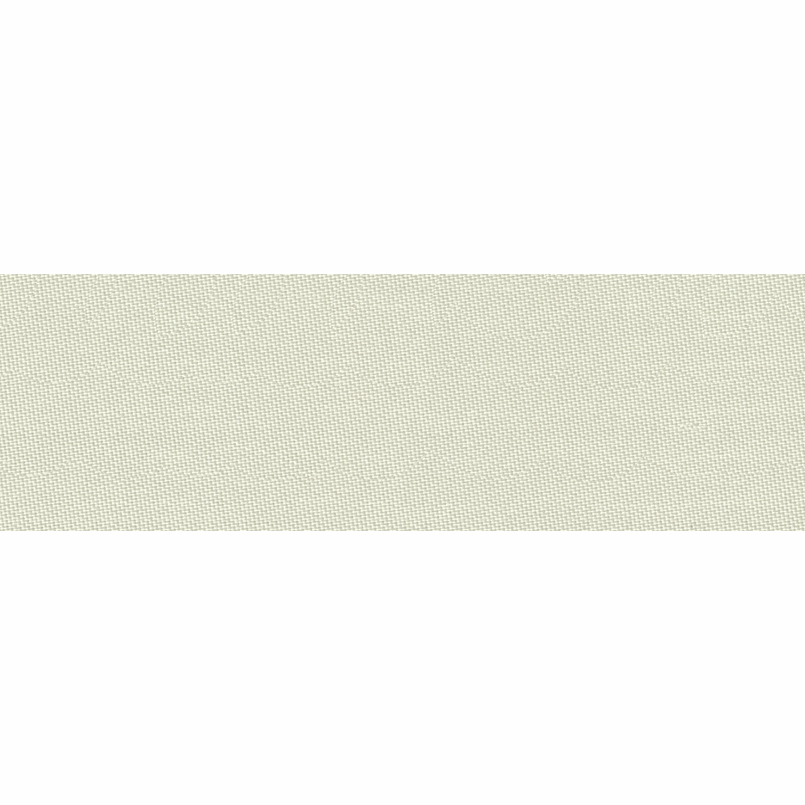 Picture of Fused Edge Ribbon 50m x 36mm: White