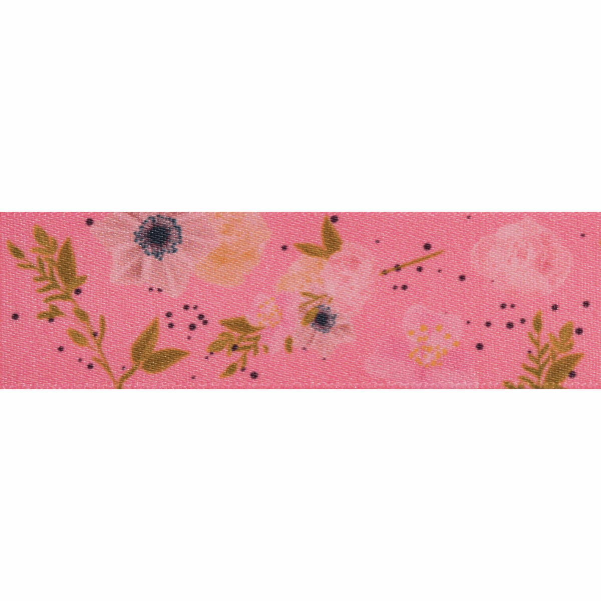 Picture of Petal: 20m x 25mm: Pink