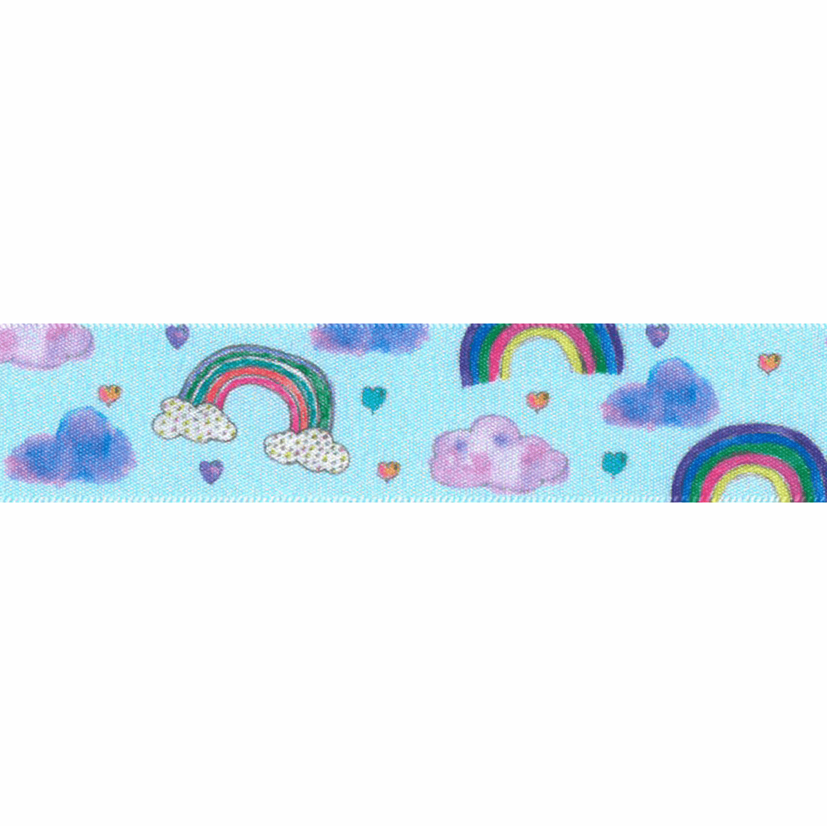 Picture of Rainbow Sky: 20m x 25mm