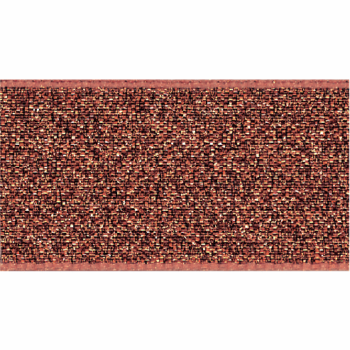 Picture of Lame: 20m x 15mm: Copper