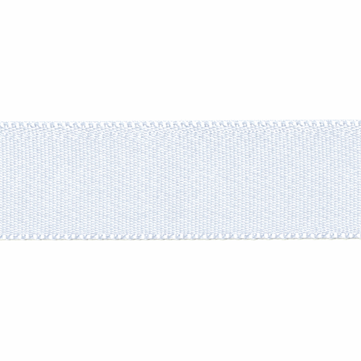 Picture of Ballet Shoe: 50m x 15mm: White