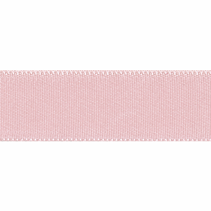 Picture of Ballet Shoe: 50m x 15mm: Pink