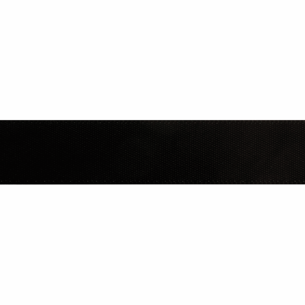 Picture of Satin: 6m x 13mm: Black