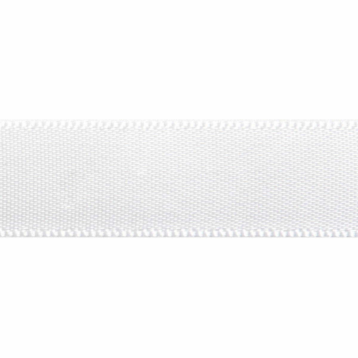 Picture of Satin: 4m x 50mm: White