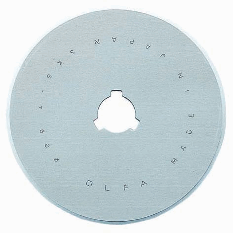 Picture of Rotary Blade: 60mm