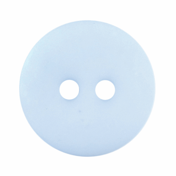 Picture of ABC Loose Buttons: Size 15mm: Pack 20: Code A