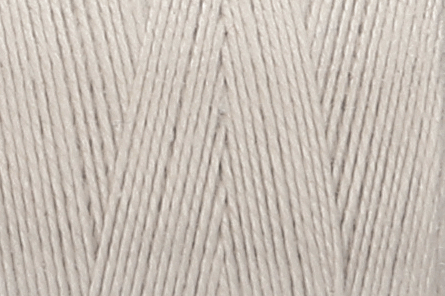 Picture of Lace 20: 5 x 500m: Spool
