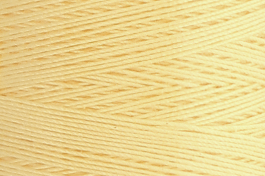 Picture of Lace 30: 5 x 500m: Spool