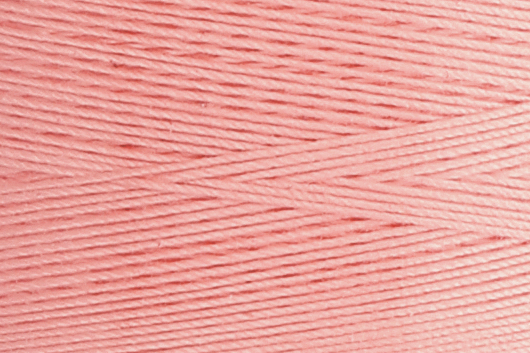 Picture of Lace 30: 10 x 900m: Spool