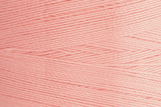 Picture of Lace 40: 10 x 900m: Spool