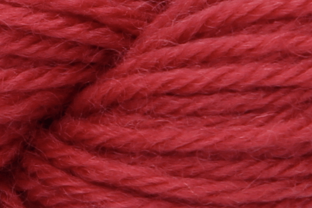 Picture of Tapisserie Wool: 6 x 20g/40m: Hank