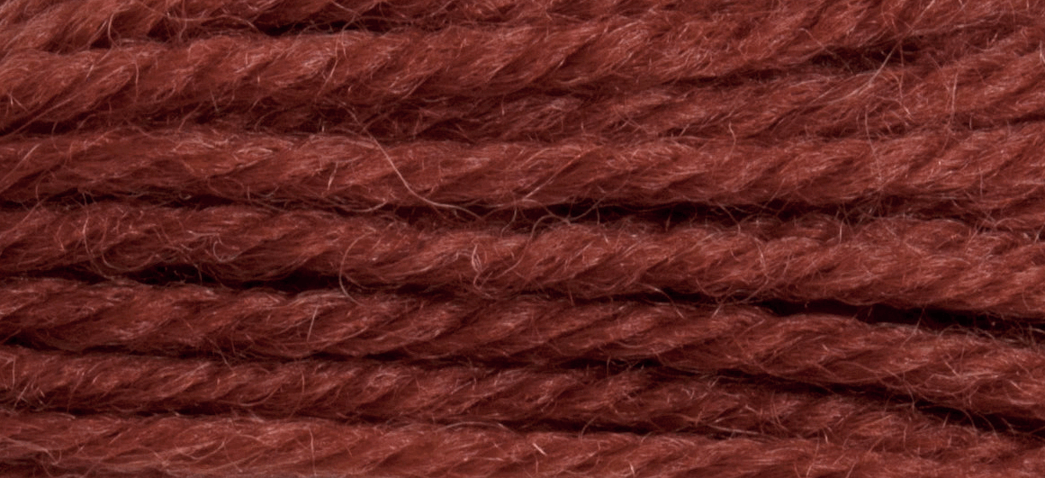 Picture of Tapisserie Wool: 10 x 10m: Skeins