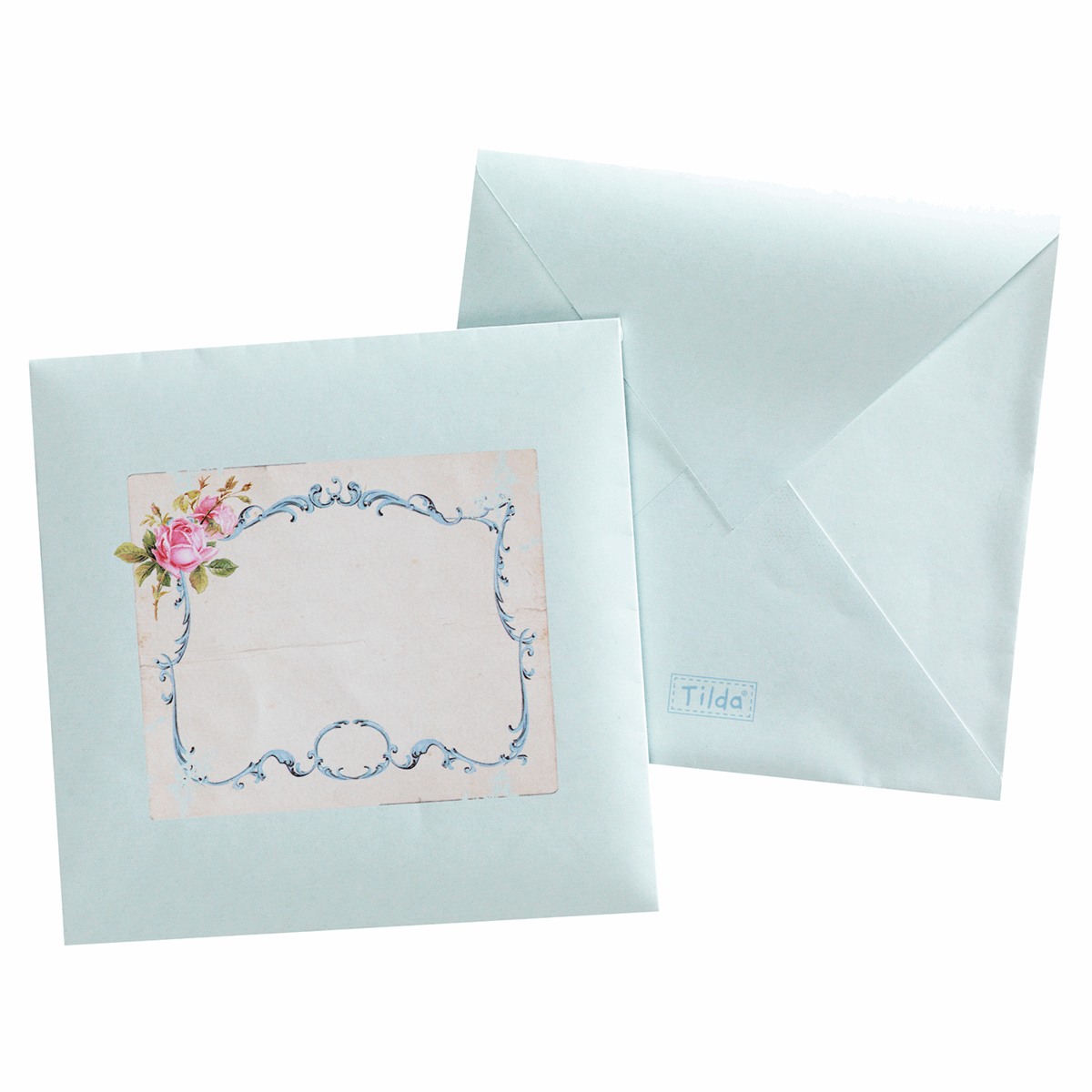 Picture of Envelopes: 5 Pack