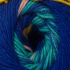Picture of Design Line - Wool & the Gang: 4 Ply: 6 x 80g: Feline Good Green