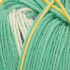 Picture of Design Line - Arne & Carlos Kids: 4 Ply: 12 x 60g: Per