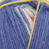 Picture of Design Line - Arne & Carlos Kids: 4 Ply: 12 x 60g: Harald