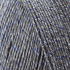 Picture of Uni: 4 Ply: 10 x 100g: Grau Mouliné