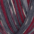 Picture of Color: 4 Ply: 10 x 100g: Riverdale