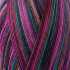 Picture of Design Line - Kaffe Fassett: Color: 4 Ply: 5 x 100g: Myth
