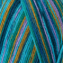 Picture of Design Line - Kaffe Fassett: Color: 4 Ply: 5 x 100g: Jewel