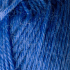 Picture of Baby Smiles: My First Regia: 4 Ply: 10 x 25g: Himmelblau