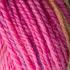 Picture of Baby Smiles: My First Regia: 4 Ply: 10 x 25g: Svenja