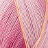 Picture of Pairfect: Edition 4: Color: 4 Ply: 10 x 100g: Grape