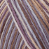 Picture of Color: Stripe: 8 Ply: 5 x 150g: Winter Time
