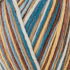 Picture of Color: Stripe: 8 Ply: 5 x 150g: Snowboard