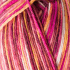 Picture of Color: Gletscher: 8 Ply: 5 x 150g: Confettibrown
