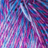 Picture of Color: Stockholm: 8 Ply: 5 x 150g: Nattarö