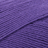 Picture of 100% Cotton: 4 Ply: 10 x 100g: Purple