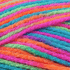 Picture of Fab: Double Knitting: 10 x 100g: Fruity