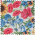 Picture of Knit Sew: Garden Floral
