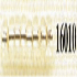Picture of Knit/Crochet Beads Size 6/0: Ice