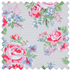 Picture of Knitting Bag: Rose: Pack of 3